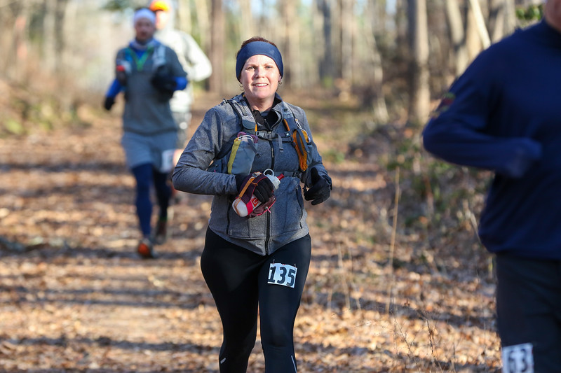 2020 Holiday Lake 50K 350.jpg