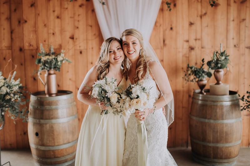 Seattle Wedding Photographer-611.jpg