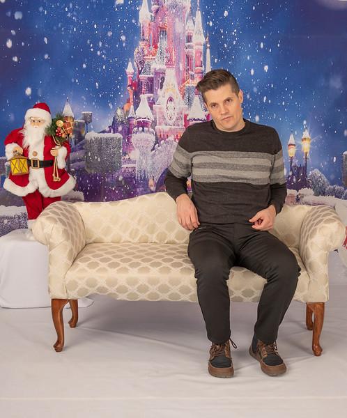 Christmas-2019_-48.JPG