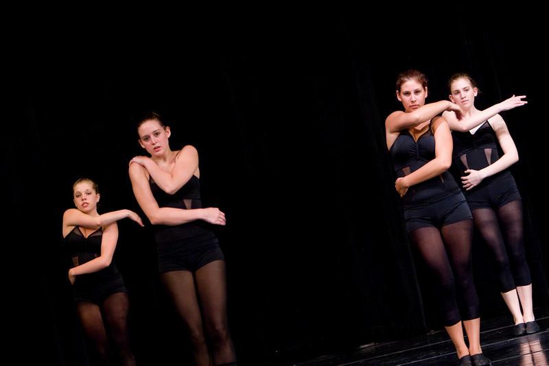 DDS 2008 Recital-188