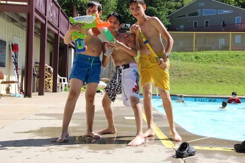 kars4kids_thezone_camp_2015_boys_boy's_division_swimming_pool_ (145).JPG