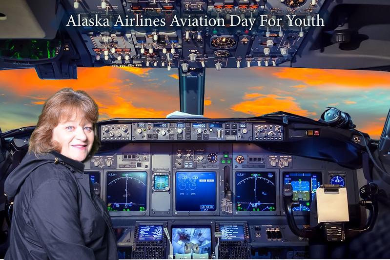 ALK Aviation Day 17_0004.jpg