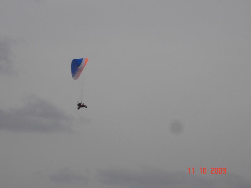 2009-10-11 Монино 13.JPG