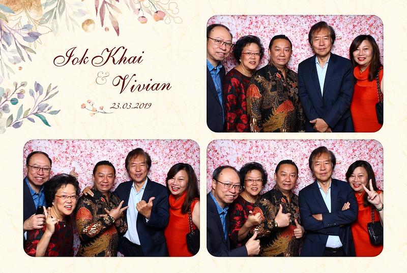 Wedding-of-Iok-Khai-&-Vivian-0028.jpg