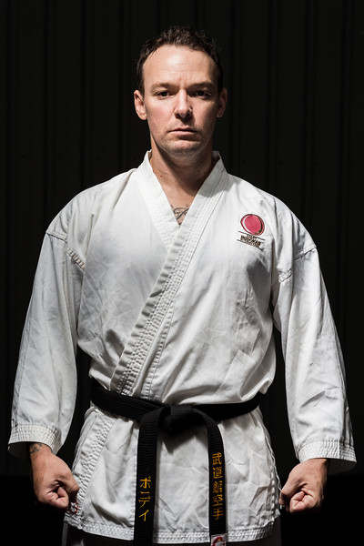 Athletic-Martial-Arts-Portraits-30.jpg