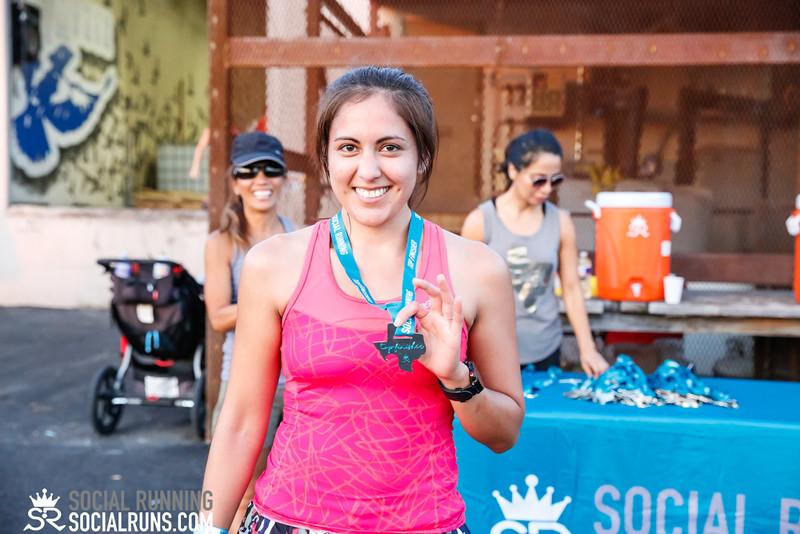 National Run Day 5k-Social Running-1284.jpg