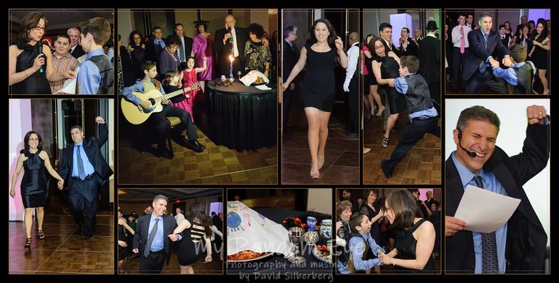 Katz 03-31-2012 - Rev2 008 (Sides 14-15).jpg