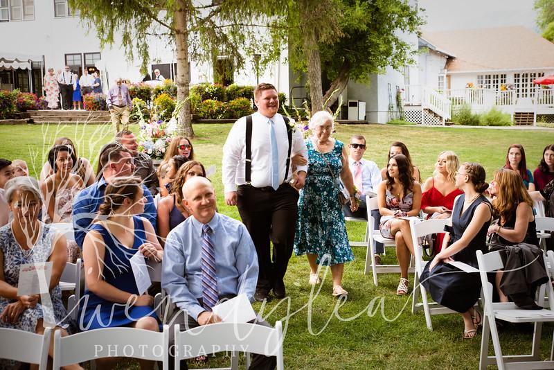 wlc Stevens Wedding 792019.jpg