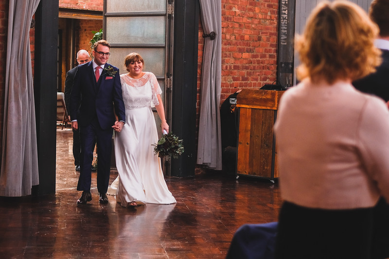 Mannion Wedding - 338.jpg
