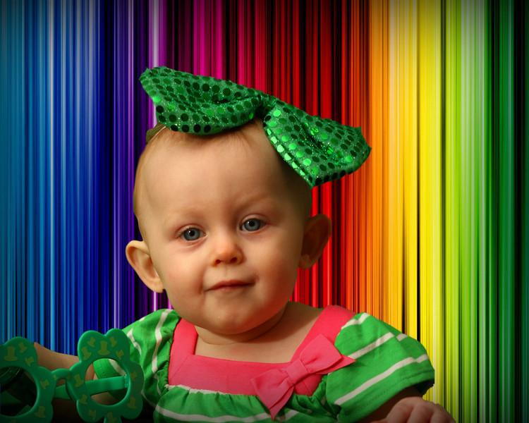 6-rainbow copy.JPG