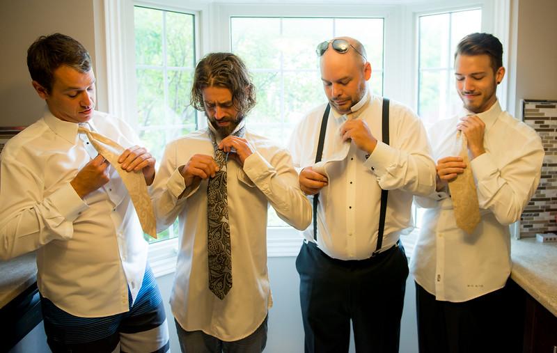 EDITS - Ryan and Lindsey Wedding 2014-375.jpg
