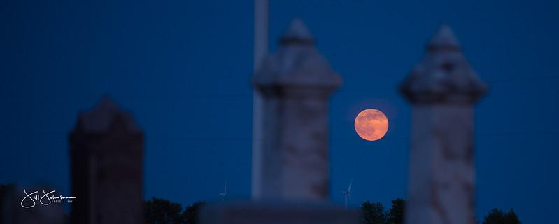 moon-9230.jpg
