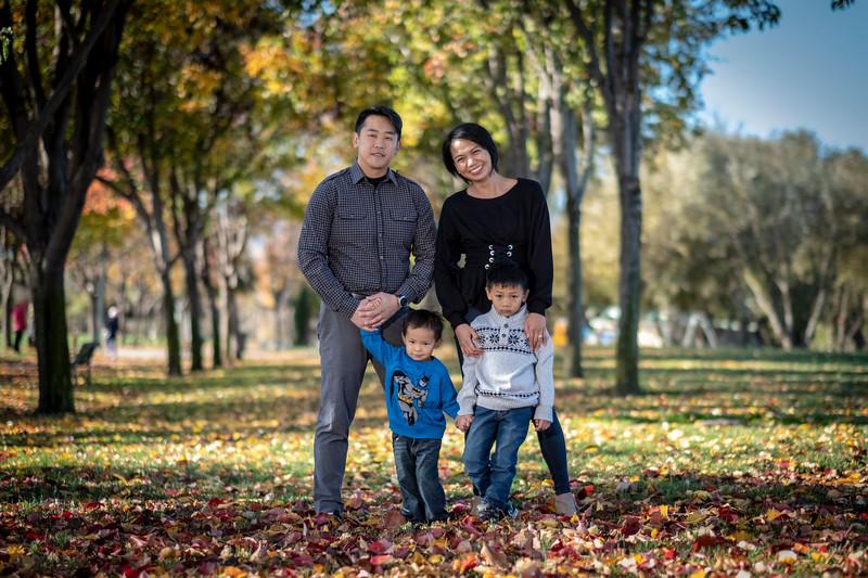 Wong Family-3.JPG