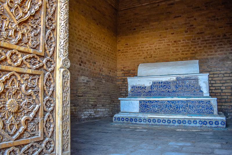 Usbekistan  (844 of 949).JPG