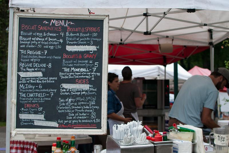 Portland 201208 Farmers Market (22).jpg