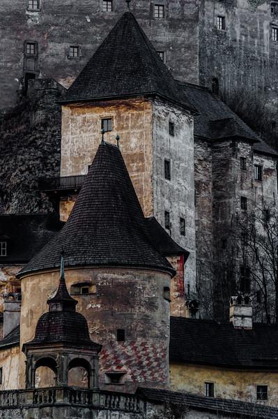 Oravsky hrad-196.jpg