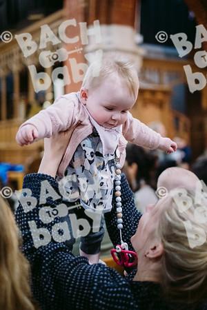 © Bach to Baby 2019_Alejandro Tamagno_Surbiton_2019-12-10 026.jpg