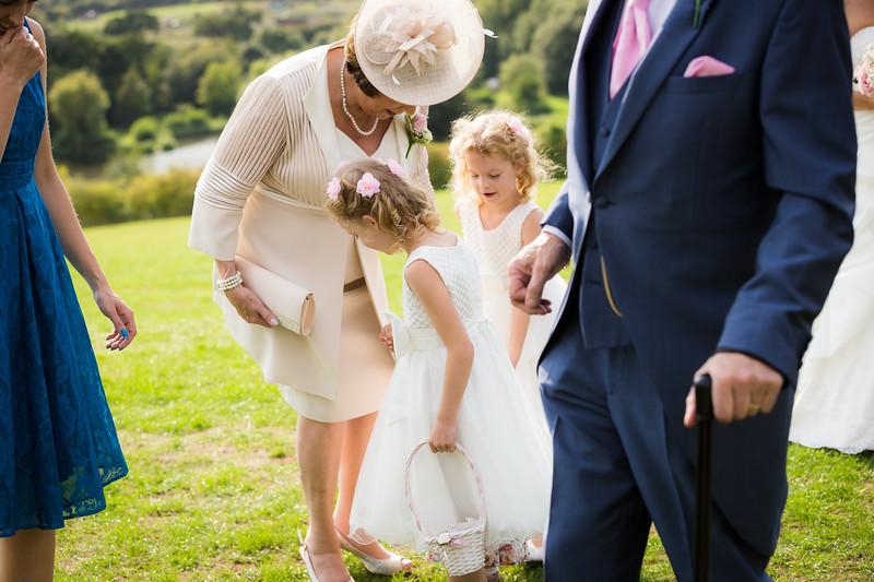 bensavellphotography_wedding_photos_scully_three_lakes (265 of 354).jpg