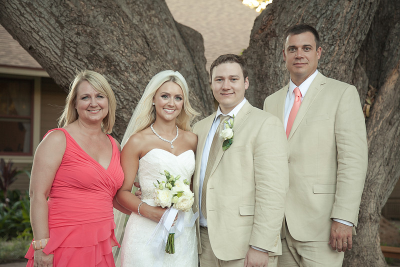 11.06.2012 V&A Wedding-556.jpg