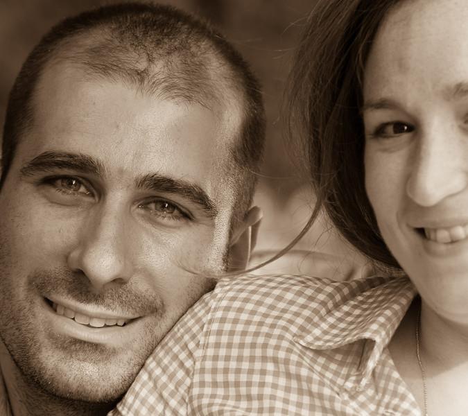 Amanda and David Engagement-6018.jpg