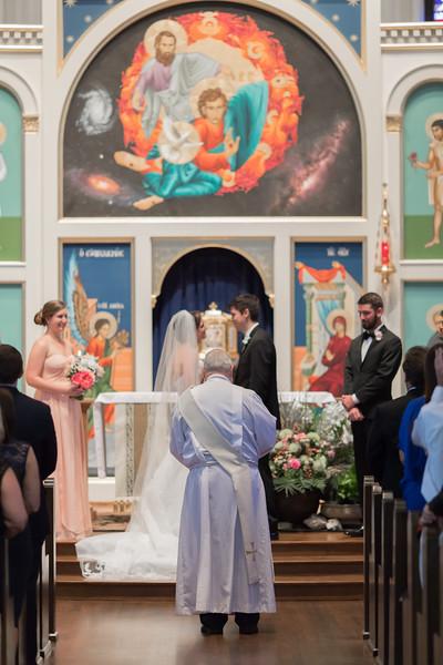Houston Wedding Photography ~ K+S (68).jpg