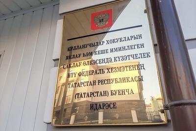 29.11.2019 Интервью с Патяшиной (Владимир Васильев)