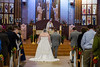 ceremony-079