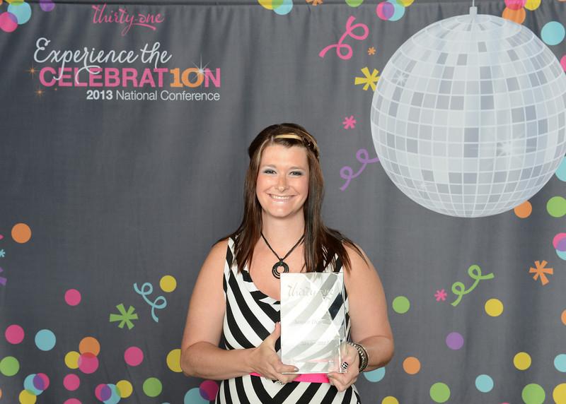NC '13 Awards - A2 - II-163_99110.jpg