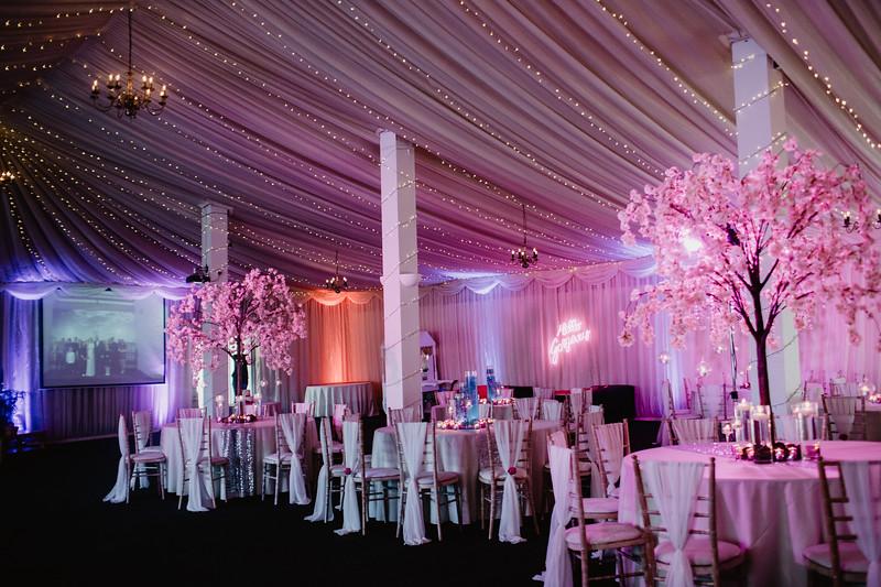 kenny-wedding-33.jpg