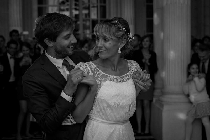 Paris photographe mariage 137.jpg