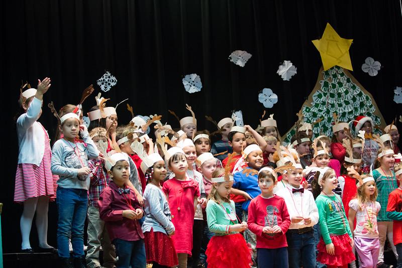 Holiday Recital-65.jpg