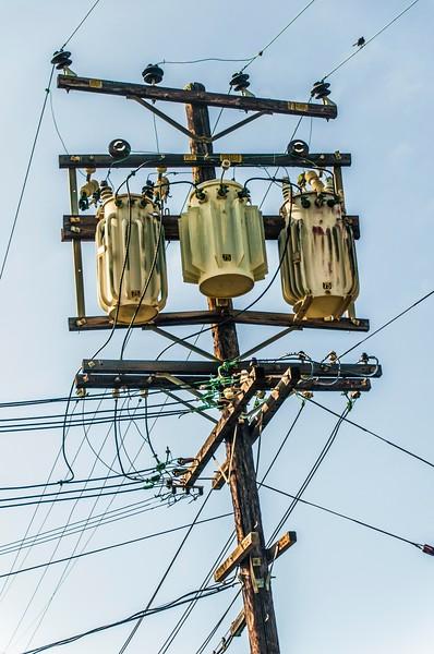 Utility Poles-21.jpg