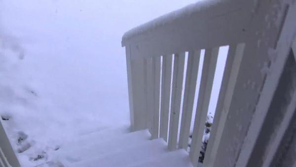 Snow Jan 09.mp4
