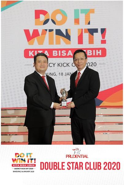Prudential Agency Kick Off 2020 - Bandung 0167.jpg