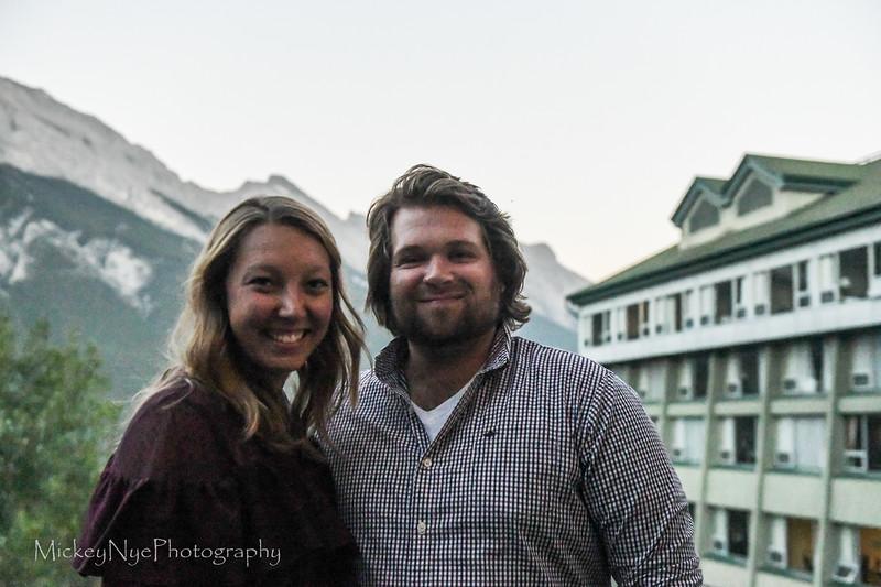 07-22-19 Banff-3232.JPG