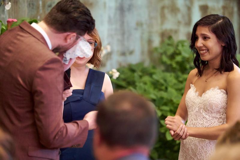 James_Celine Wedding 0403.jpg