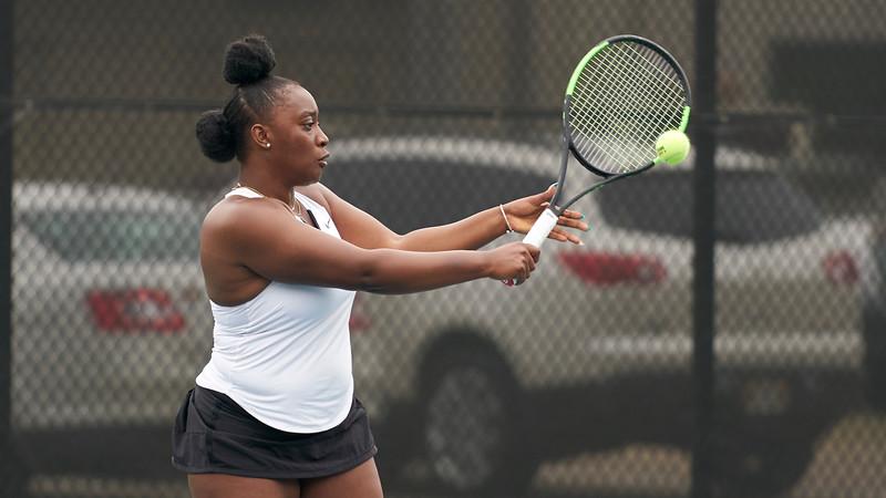 2019.BU.Tennis-vs-MUW_093.jpg