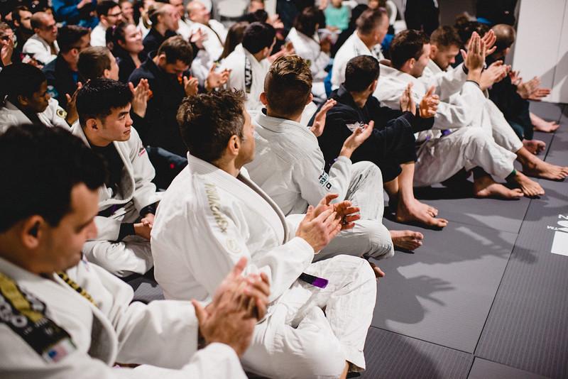 True Believer Gym Pittsburgh PA Brazilian Jiu Jitsu140.jpg