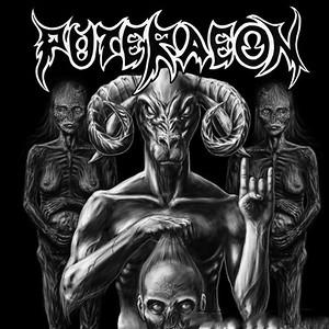 PUTERAEON (SWE)