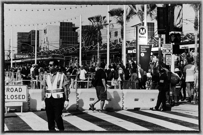 May 20 - The Metro arrives in Santa Monica!.jpg