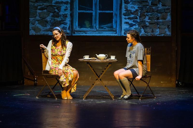 Matilda - Chap Theater 2020-580.jpg