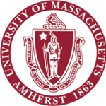 UMass Amherst Logo.png