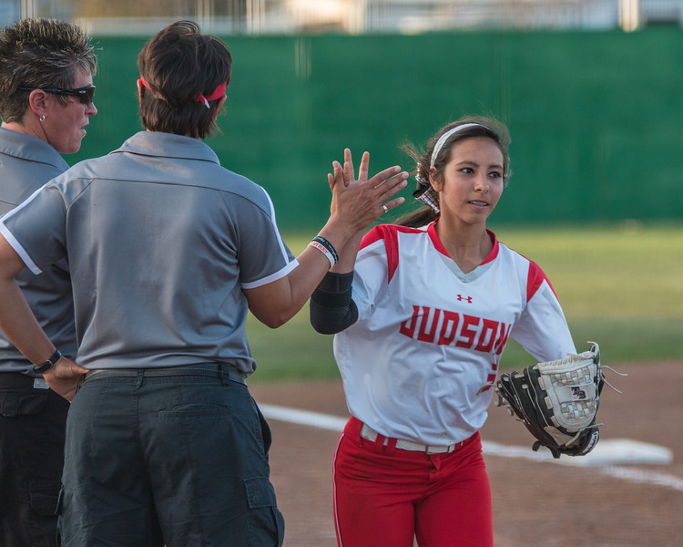 Judson Varsity vs. Canyon-9200.jpg