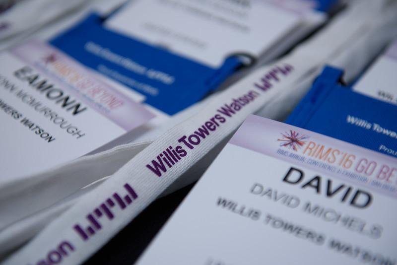 WTW-Kick-Off-Meeting-1003.jpg
