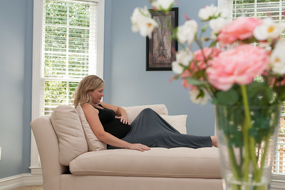 Bryan Angie Maternity