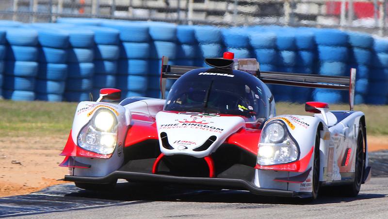 Wintest16_4022-#60-MSR-Ligier.jpg