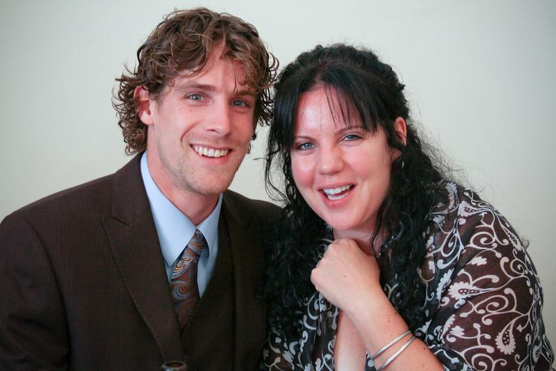 Michelle&Greg-1018.jpg
