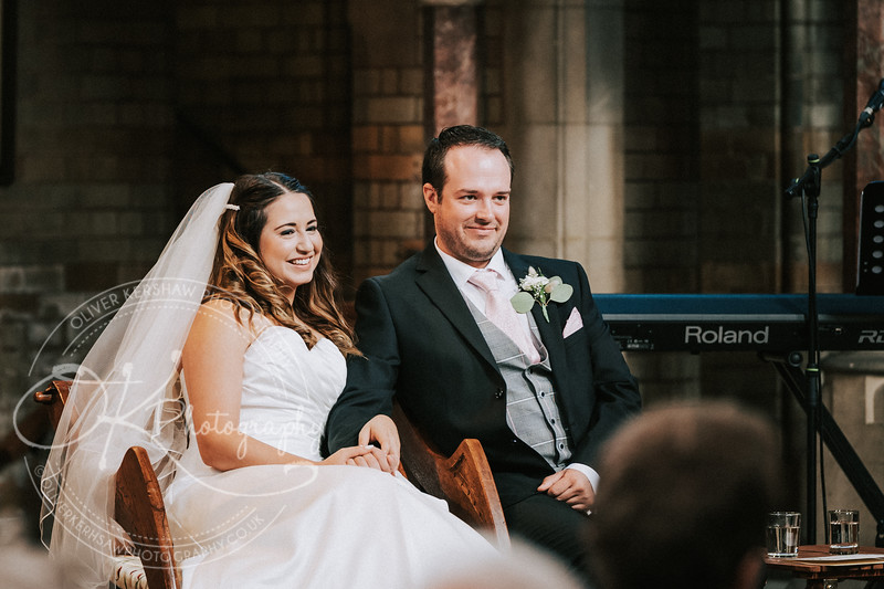 Nick & Elly-Wedding-By-Oliver-Kershaw-Photography-132405-2.jpg