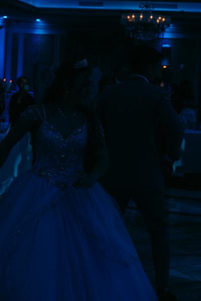 First Dance Part II-248.jpg