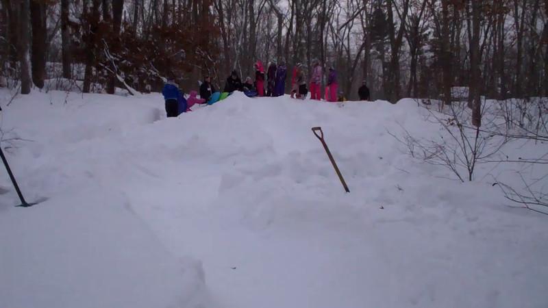 snow-coaster_12143574815.mp4
